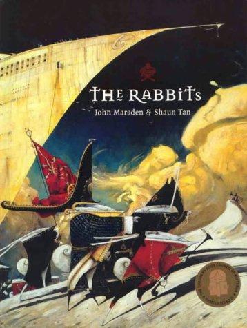 9780850918786: The Rabbits