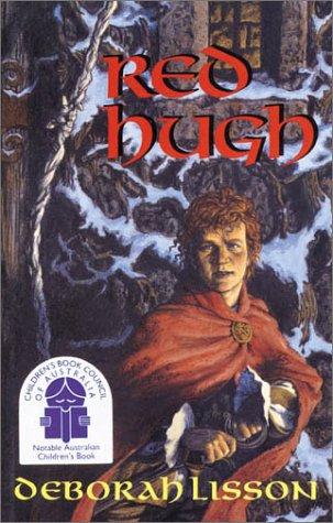9780850919134: Red Hugh