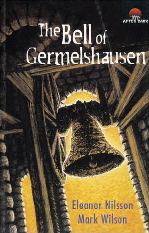9780850919684: The Bell of Germelshausen (After Dark 38)