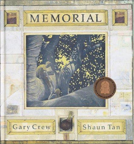 9780850919837: Memorial