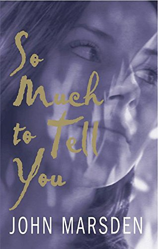 9780850919950: So Much to Tell You: The Play