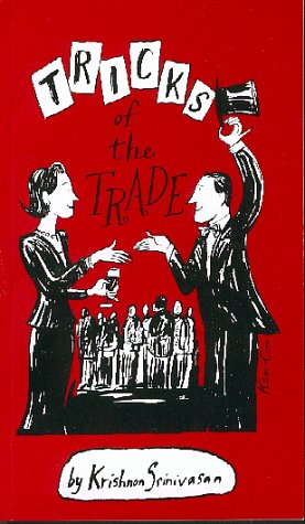 9780850925869: Tricks of the Trade: Or, Diplomacy, Day by Day