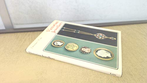 9780850970869: Victorian jewellery