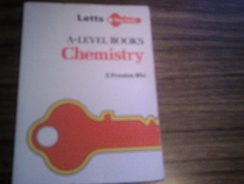 9780850974492: Chemistry (Key facts)