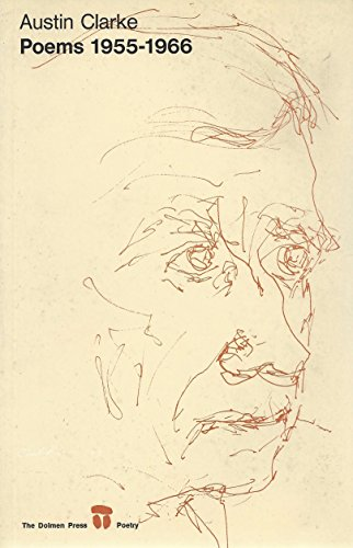 9780851052618: Poems: 1955-66 v. 2