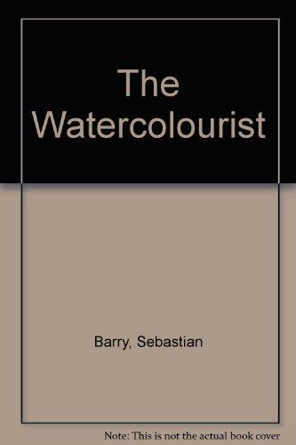 9780851054131: The Watercolourist