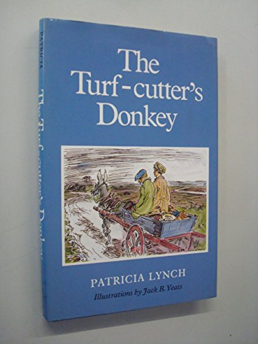 9780851059006: The Turf-Cutter's Donkey