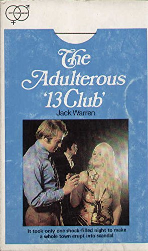 9780851061122: The Adulterous