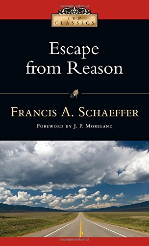 9780851103402: Escape from Reason (Pocketbooks)