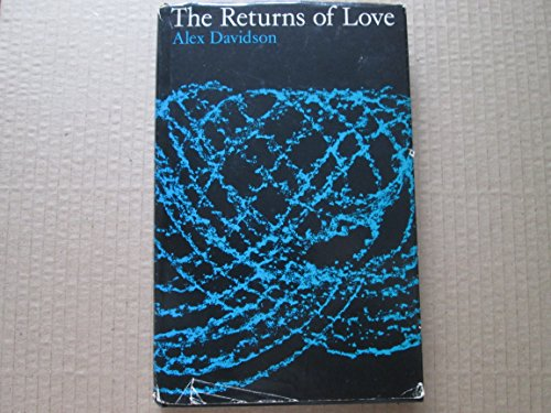 9780851103693: Returns of Love (Pocketbooks)