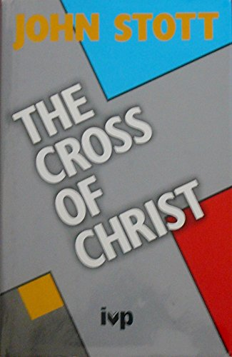 9780851106380: The Cross of Christ