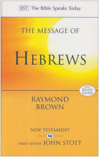 9780851115405: The Message of Genesis 1-11 (The Bible Speaks Today)