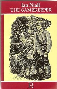 Gamekeeper, The (Country Library): Niall, Ian