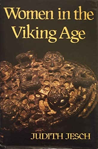 9780851152783: Women in the Viking Age