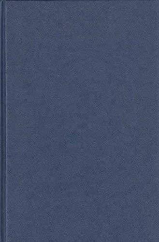 9780851155111: Early Tudor England: Proceedings of the 1987 Harlaxton Symposium