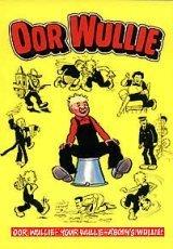 9780851163833: Oor Wullie 1986