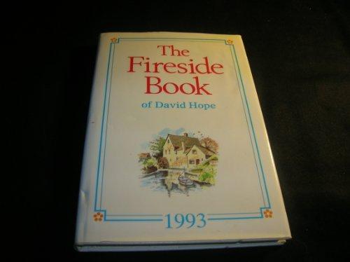 Fireside Book 1993: Hope, Valerie M.
