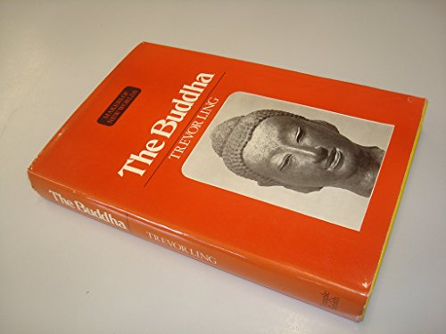 9780851170428: Buddha, The: Buddhist Civilization in India and Ceylon (Makers of New Worlds S.)