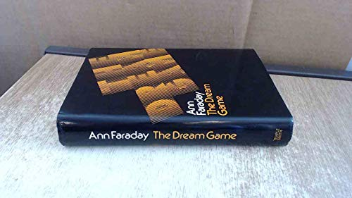 9780851170671: The Dream Game