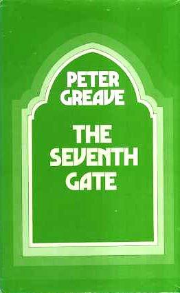 9780851170787: The Seventh Gate