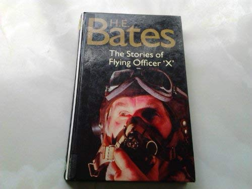 9780851191201: The Stories of Flying Officer 'X'