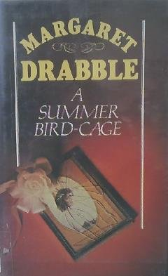 9780851191898: Summer Bird-cage (A New Portway large print book)