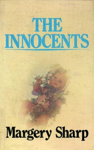 9780851192147: The Innocents (New Portway Reprints)