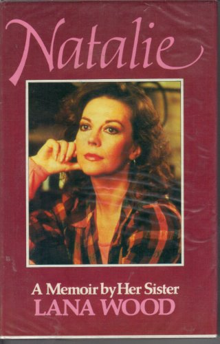 9780851193830: Natalie: A Memoir by Her Sister (New Portway Books)