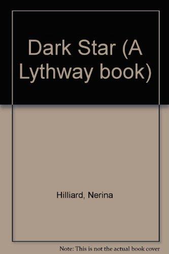 9780851198163: Dark Star