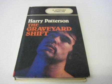 9780851198996: Graveyard Shift (A Lythway thriller)