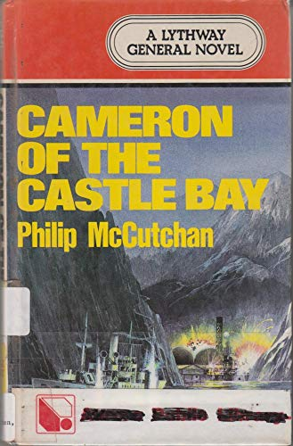 9780851199825: Cameron of the Castle Bay