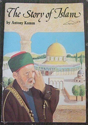 9780851221144: Story of Islam (Wingate)