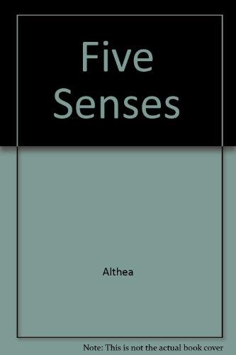 9780851225494: Five Senses