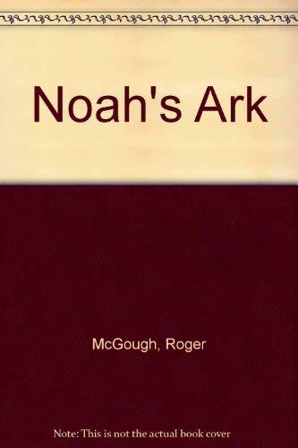 9780851225579: Noah's Ark