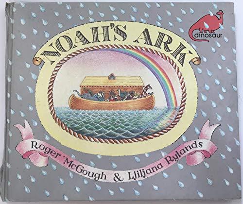 9780851225586: Noah's Ark