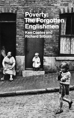 9780851243757: Poverty: The Forgotten Englishmen