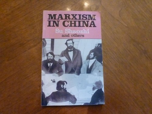 9780851243986: Marxism in China