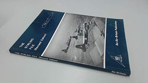 9780851301525: Stirling File