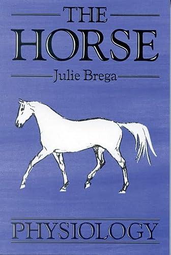9780851312385: Horse Psychology