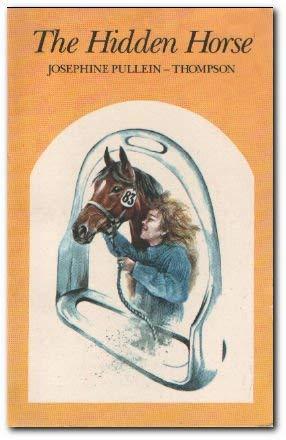 9780851314907: Hidden Horse