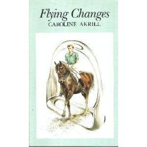 9780851314938: Flying Changes