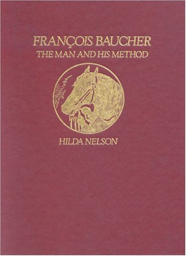 9780851315348: Francois Baucher: The Man and His Method