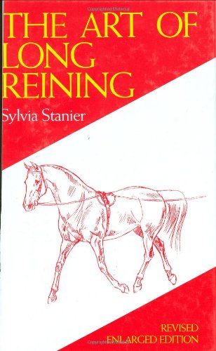 The Art of Long Reining