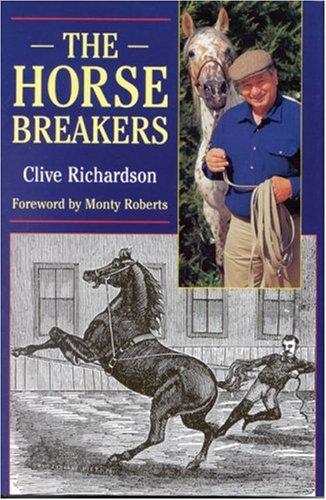 Entdecken Sie Die B 252 Cher Der Sammlung Horses Abebooks