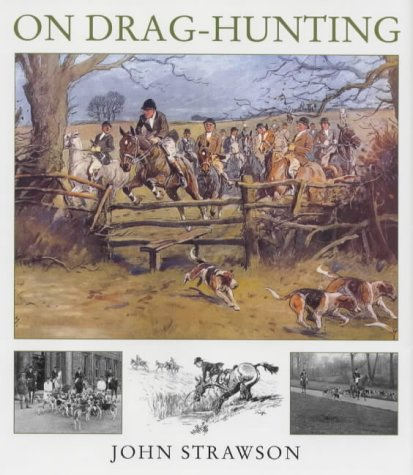 On Drag-hunting: Strawson, John