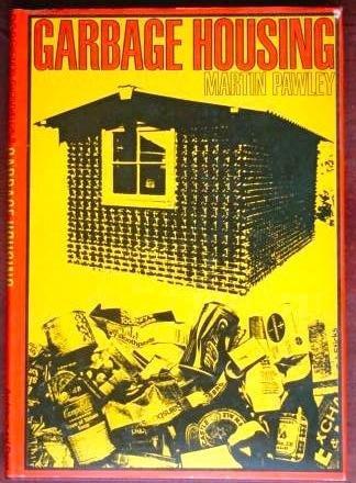 9780851392400: Garbage Housing