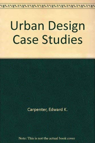 towards a new architecture Loading data liverpool university press © 2018 open bottom panel go to  previous content download this content share this content add this content to .