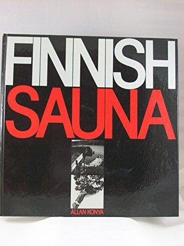 9780851398327: Finnish Sauna