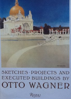 9780851399935: Sketches, Projects and Executed Buildings