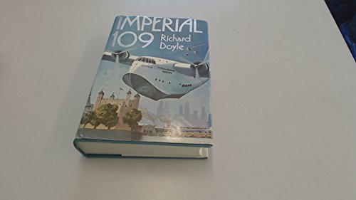 9780851402673: Imperial 109